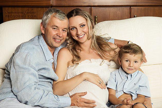 pregnancy-keisariya- (9)
