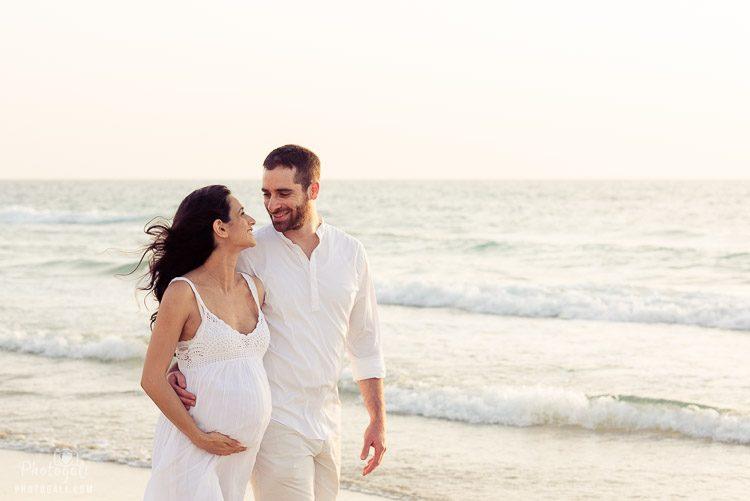 תמונות מצילום הריון חוץ