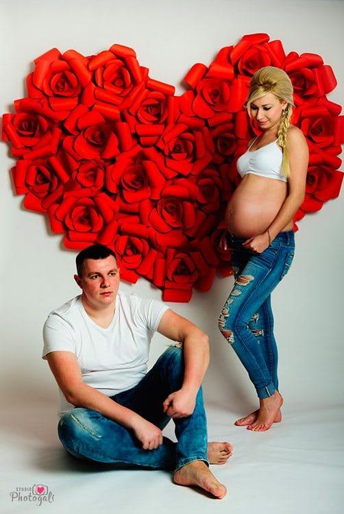תמונות-הריון-מיוחדות (7)
