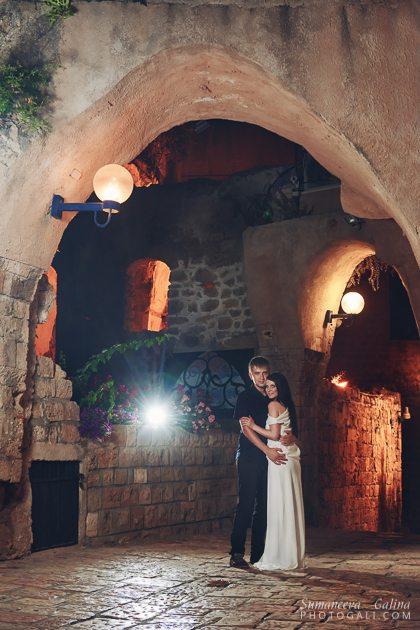 צלמת זוגות בתל אביב