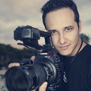 Alexander Perel