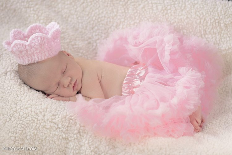 צילום-תינוקות-ניו-בורן-001