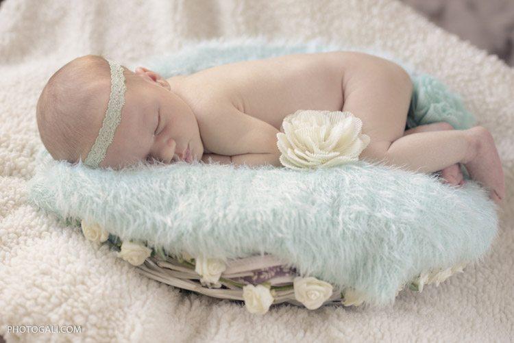צילום-תינוקות-ניו-בורן-09