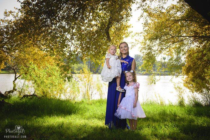 צילום-משפחות-במרכז (12)