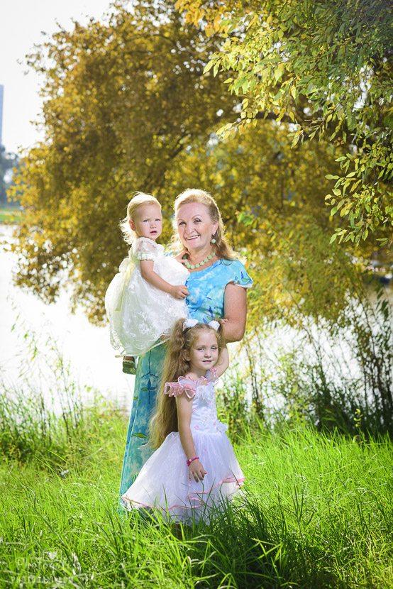 צילום-משפחות-במרכז (15)