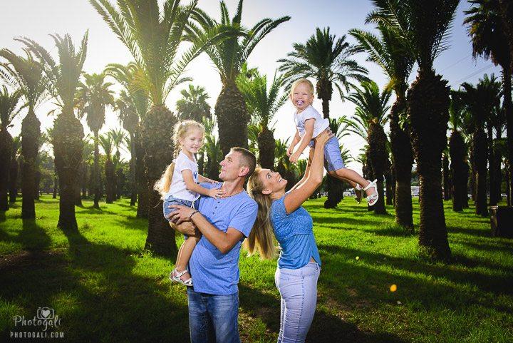 צילום-משפחות-במרכז (17)