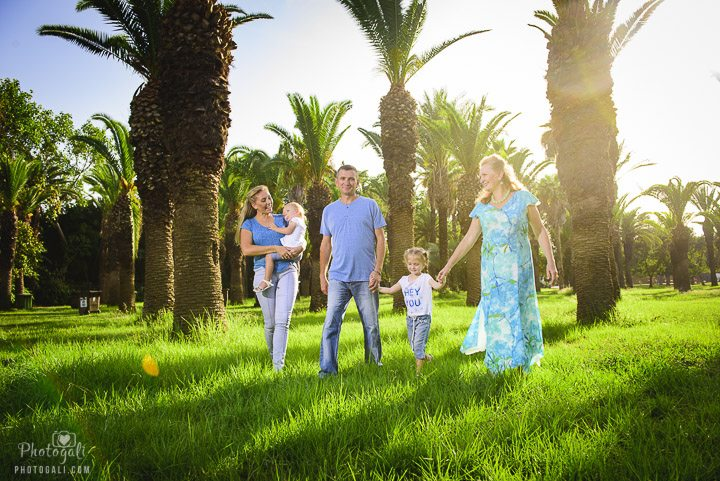 צילום-משפחות-במרכז (19)