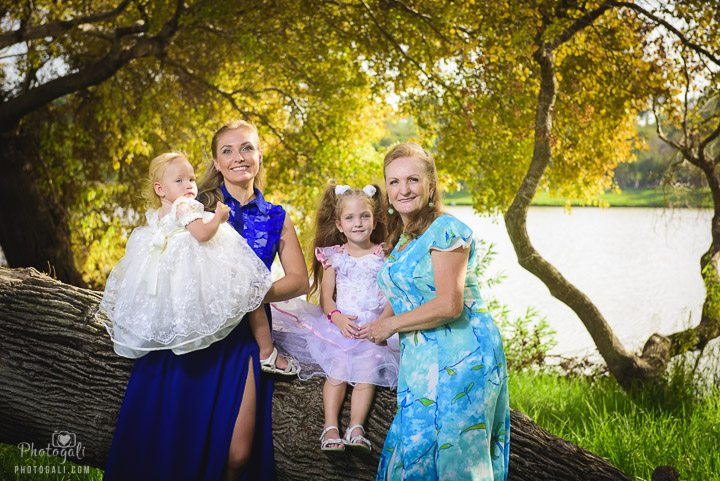 צילום-משפחות-במרכז (22)