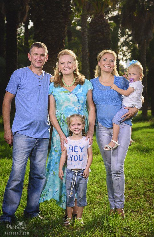 צילום-משפחות-במרכז (23)