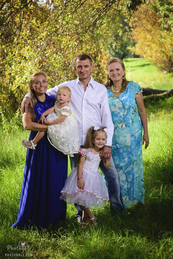 צילום-משפחות-במרכז (9)