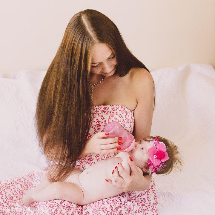 צילום-תינוקות-במרכז (19)