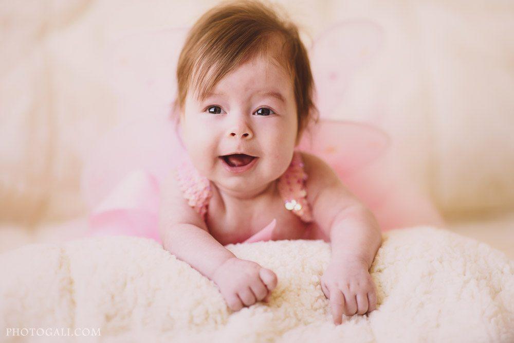 צילום-תינוקות-במרכז (2)
