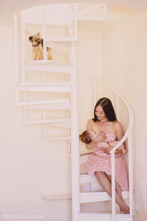 צילום-תינוקות-במרכז (26)