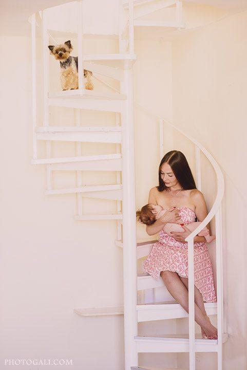 צילום-תינוקות-במרכז (27)