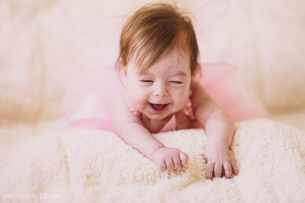 צילום-תינוקות-במרכז (4)