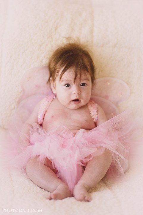 צילום-תינוקות-במרכז (6)
