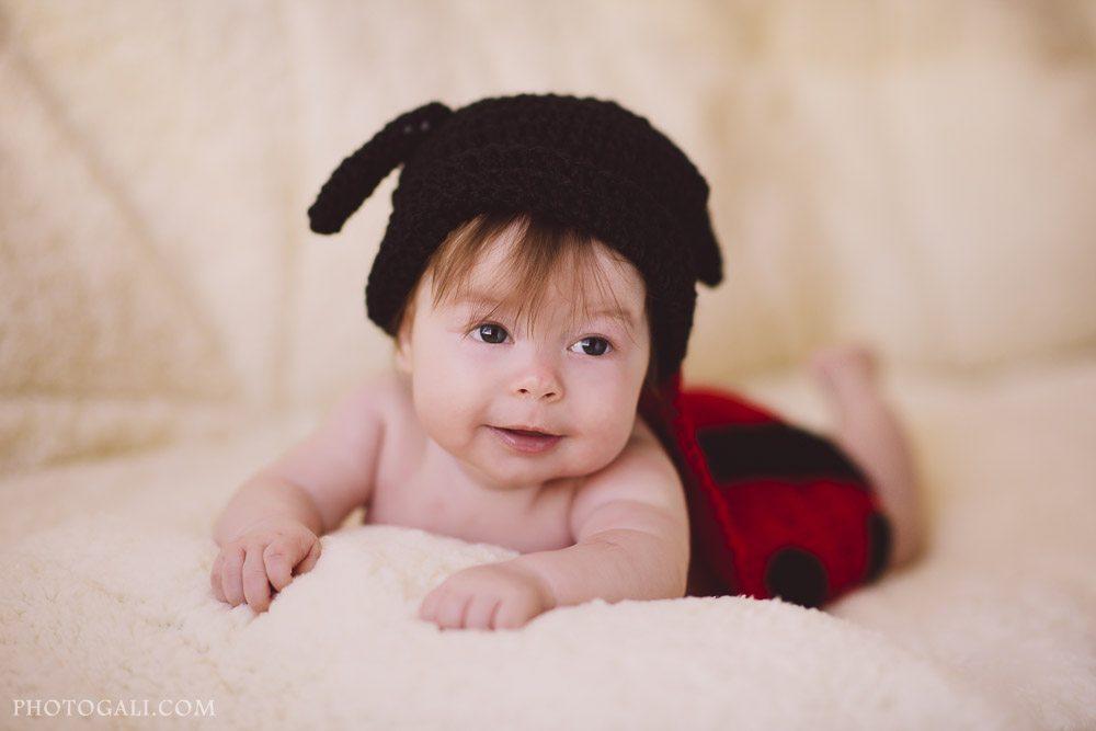 צילום-תינוקות-במרכז (9)