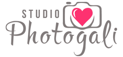 photo-logo-new