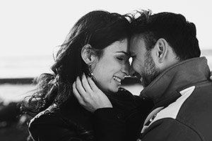 фотосессия love story тель авив