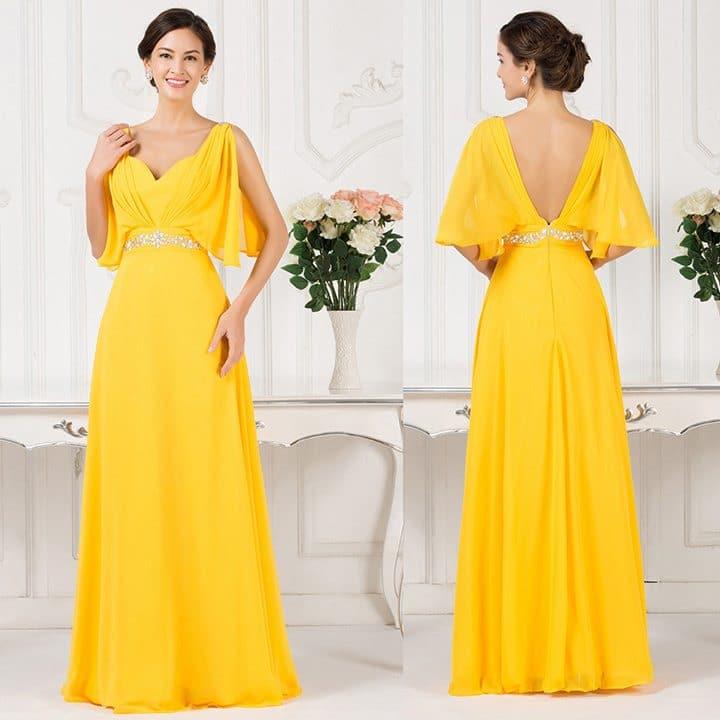 платье-для-фотосессии-беременности-2