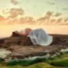 фотосессия беременной в израиле