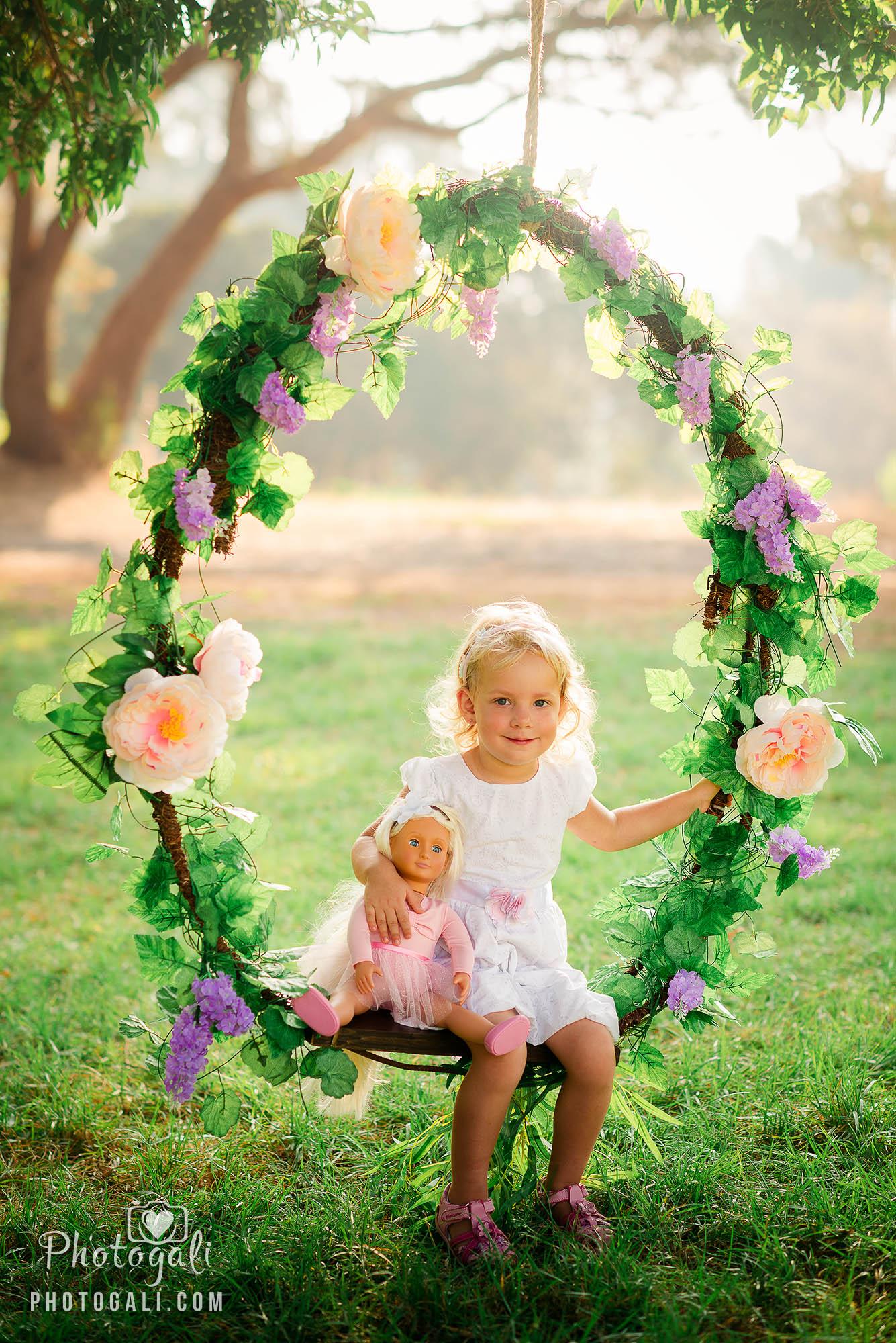 צילום-ילדים-מיוחד (2)