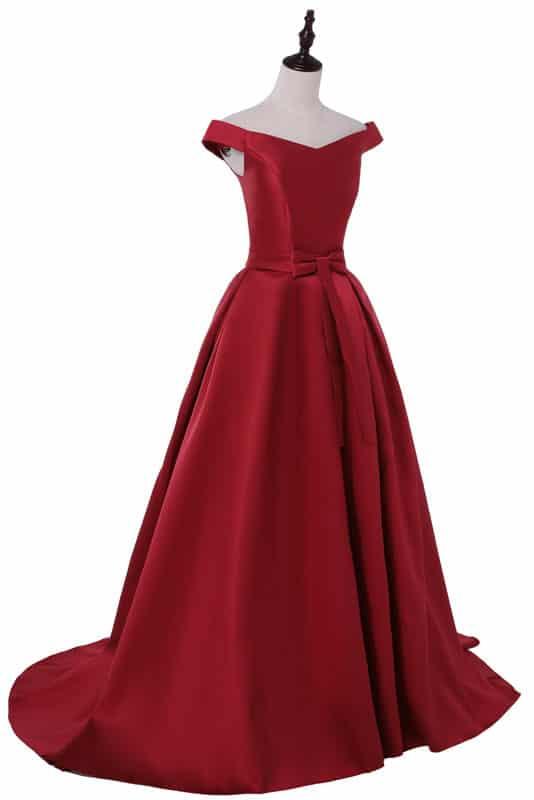 שמלת-ערב-אדומה (97)