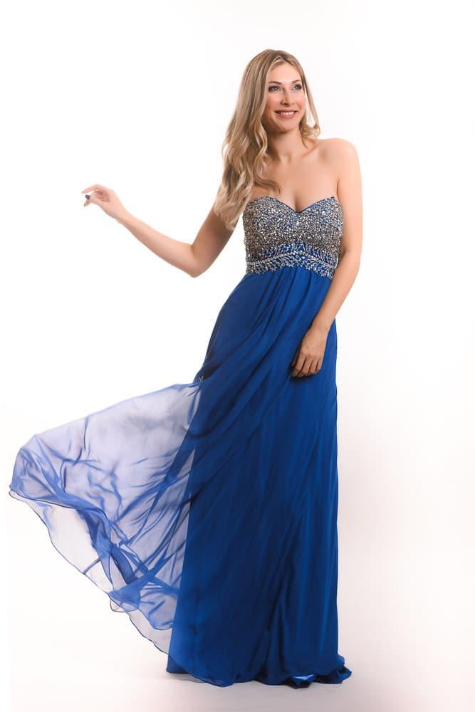שמלות-לצילומי-להשכרה (10)