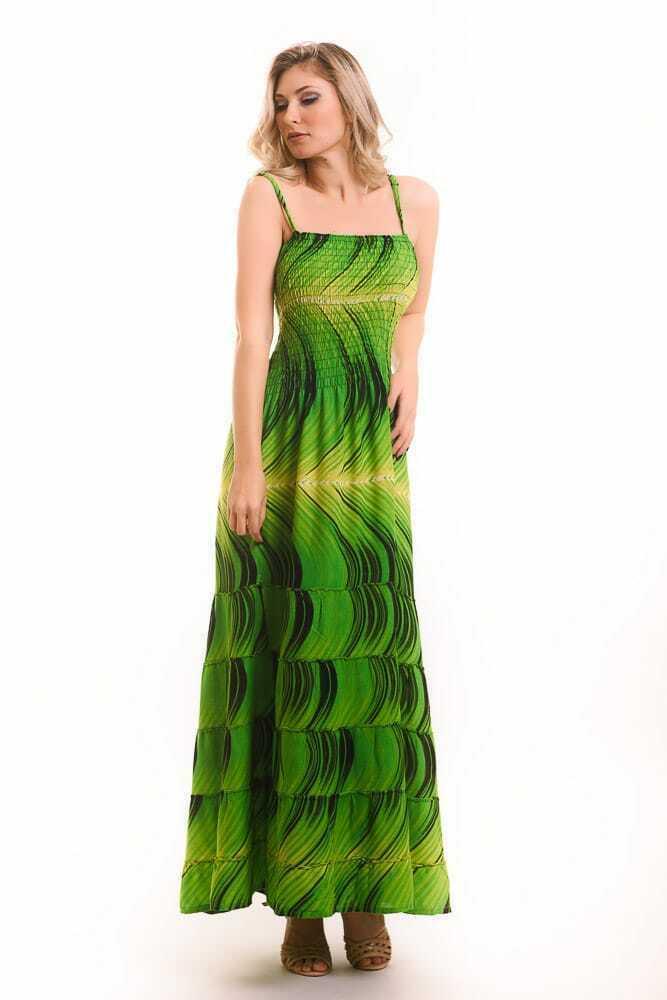 שמלות-לצילומי-להשכרה (2)