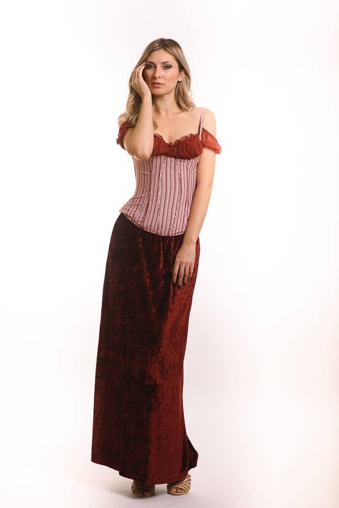 שמלות-לצילומי-להשכרה (20)