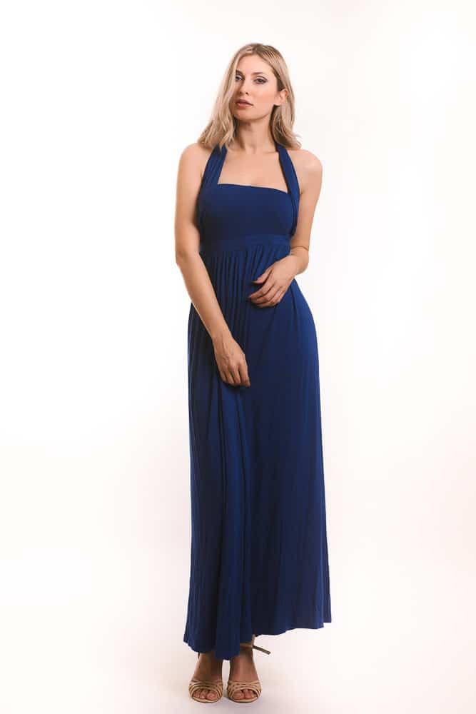 שמלות-לצילומי-להשכרה (23)