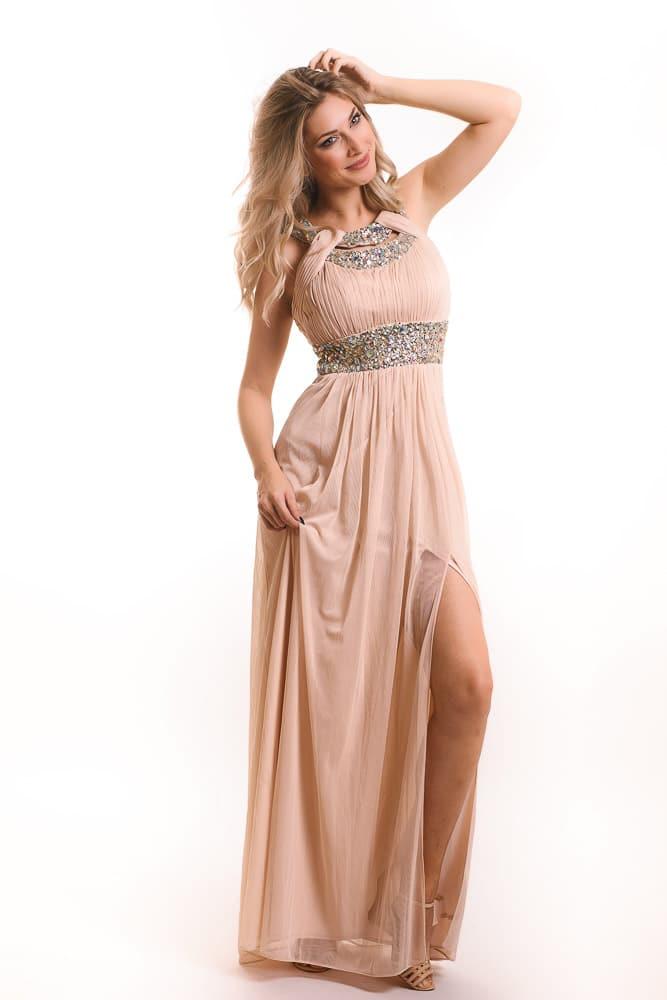 שמלות-לצילומי-להשכרה (5)