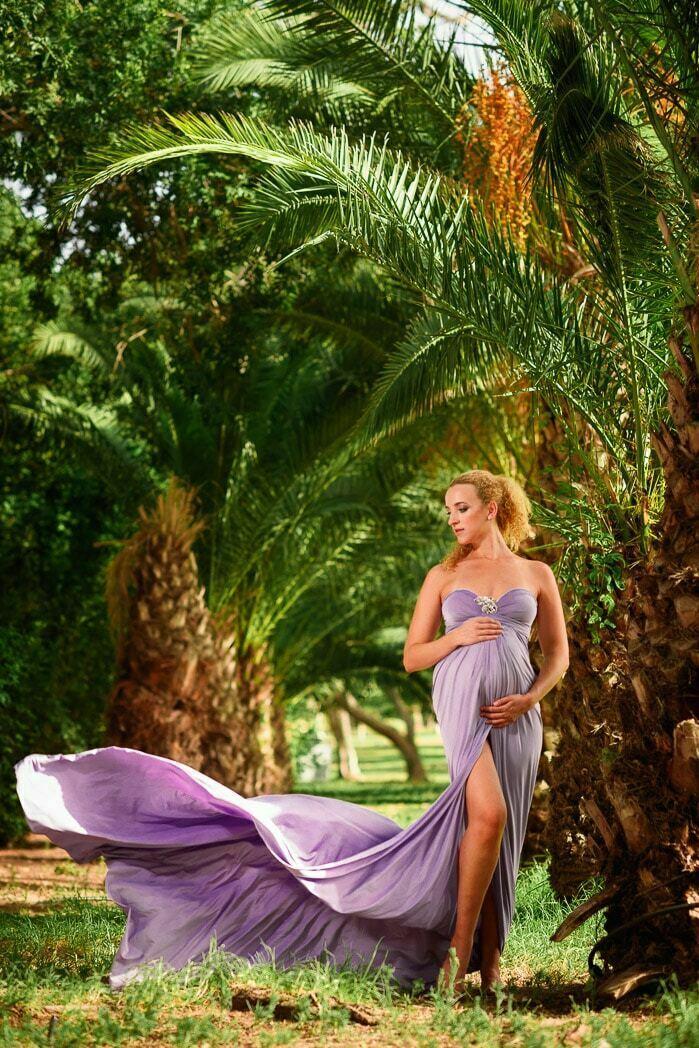 שמלות-לצילומי (7)