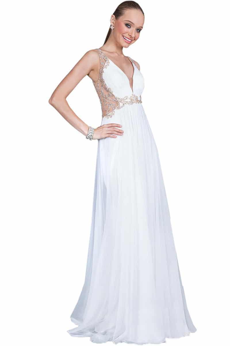 שמלות-לטראש-דה-דרס (1)