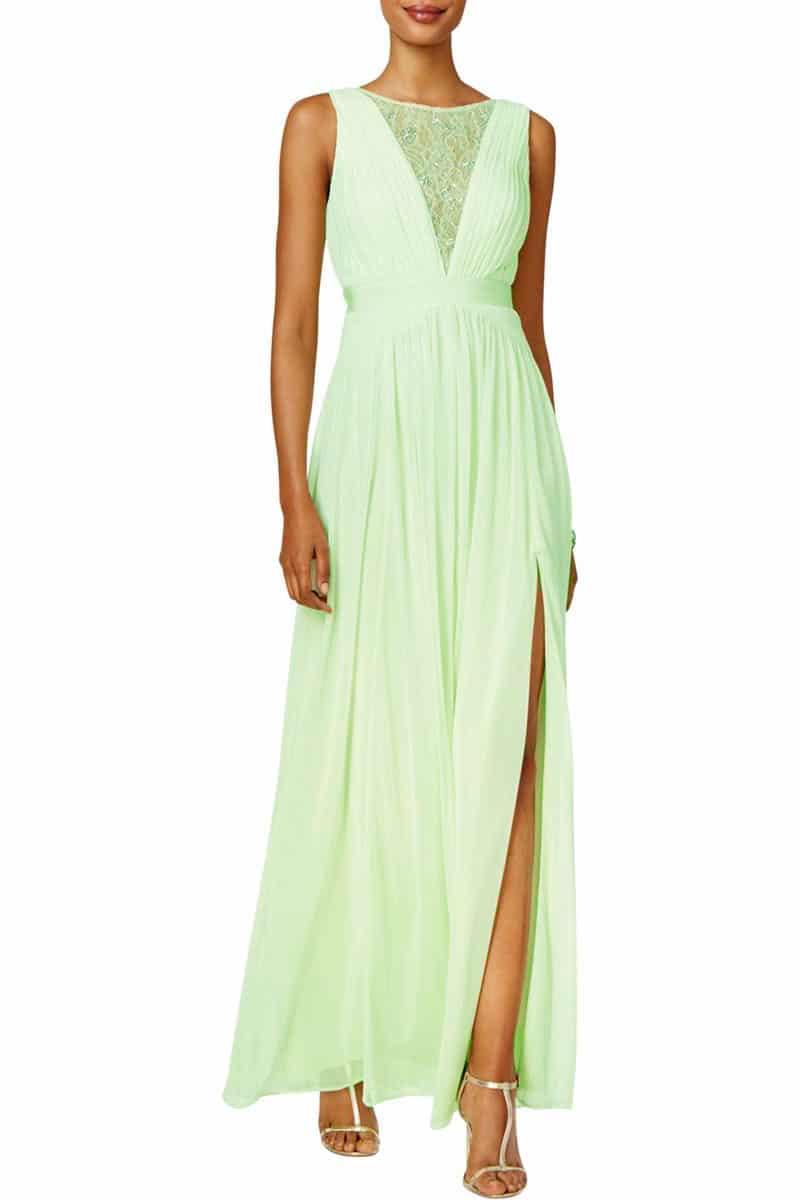 שמלות-לטראש-דה-דרס-6