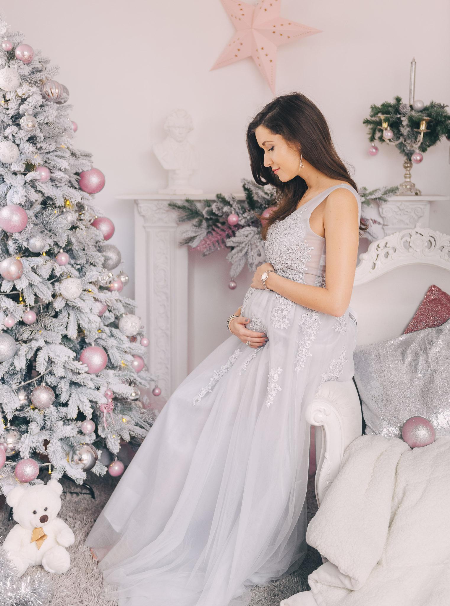 שמלות-לצילומי- הריון (12)