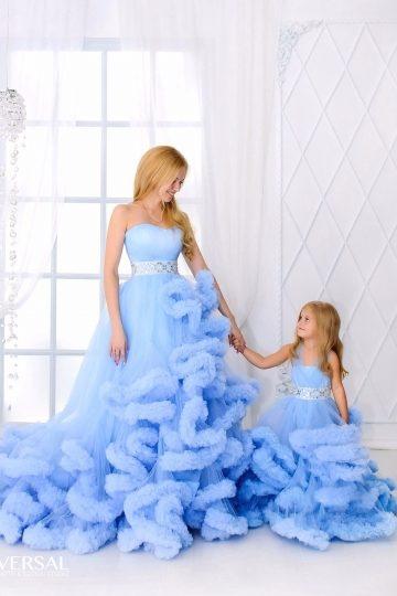 שמלת-ענן-לצילומים (1)