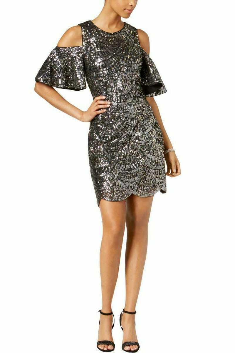 שמלות-ערב-להשכרה (2)
