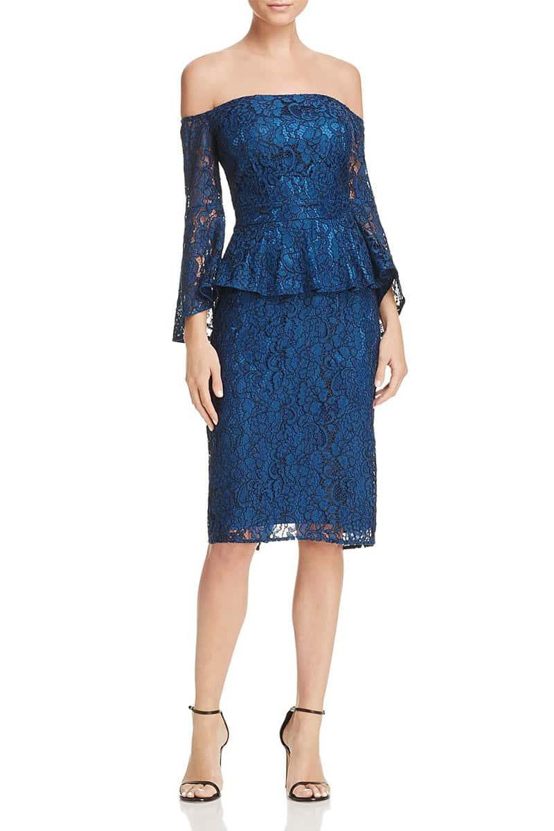 שמלות-ערב-להשכרה (4)