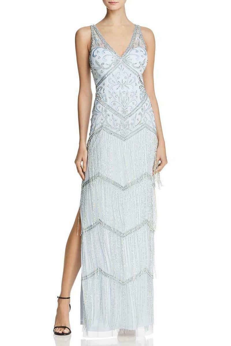 שמלות-להשכרה (11)