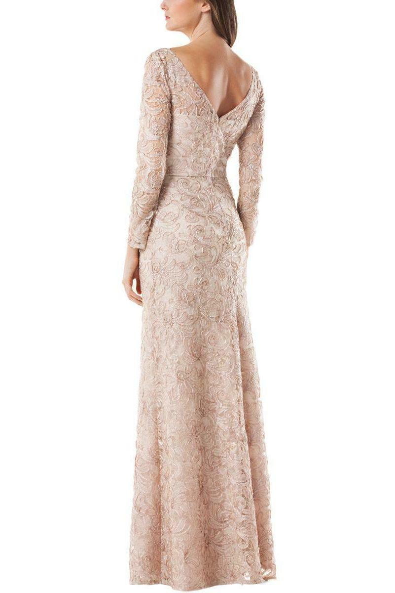 שמלות-להשכרה (4)