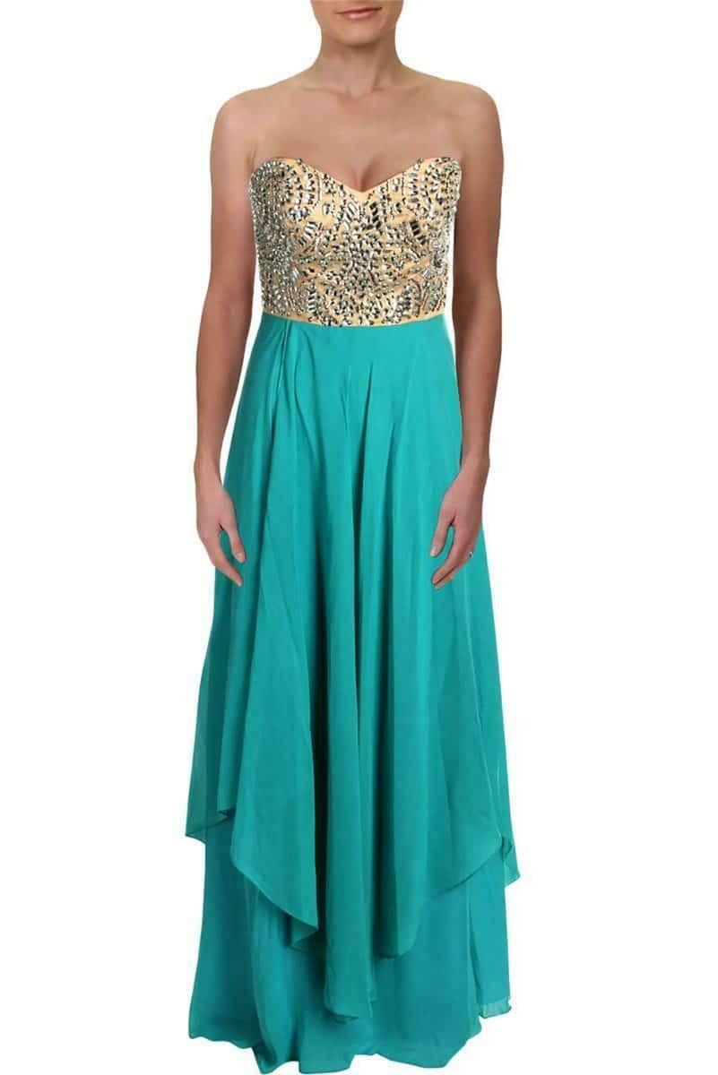 שמלת-ערב (13)
