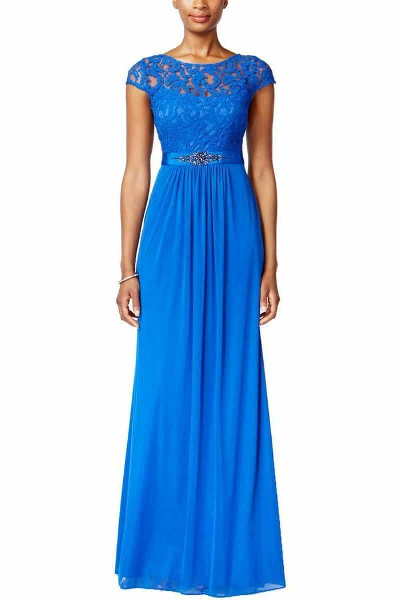 שמלת-ערב (4)