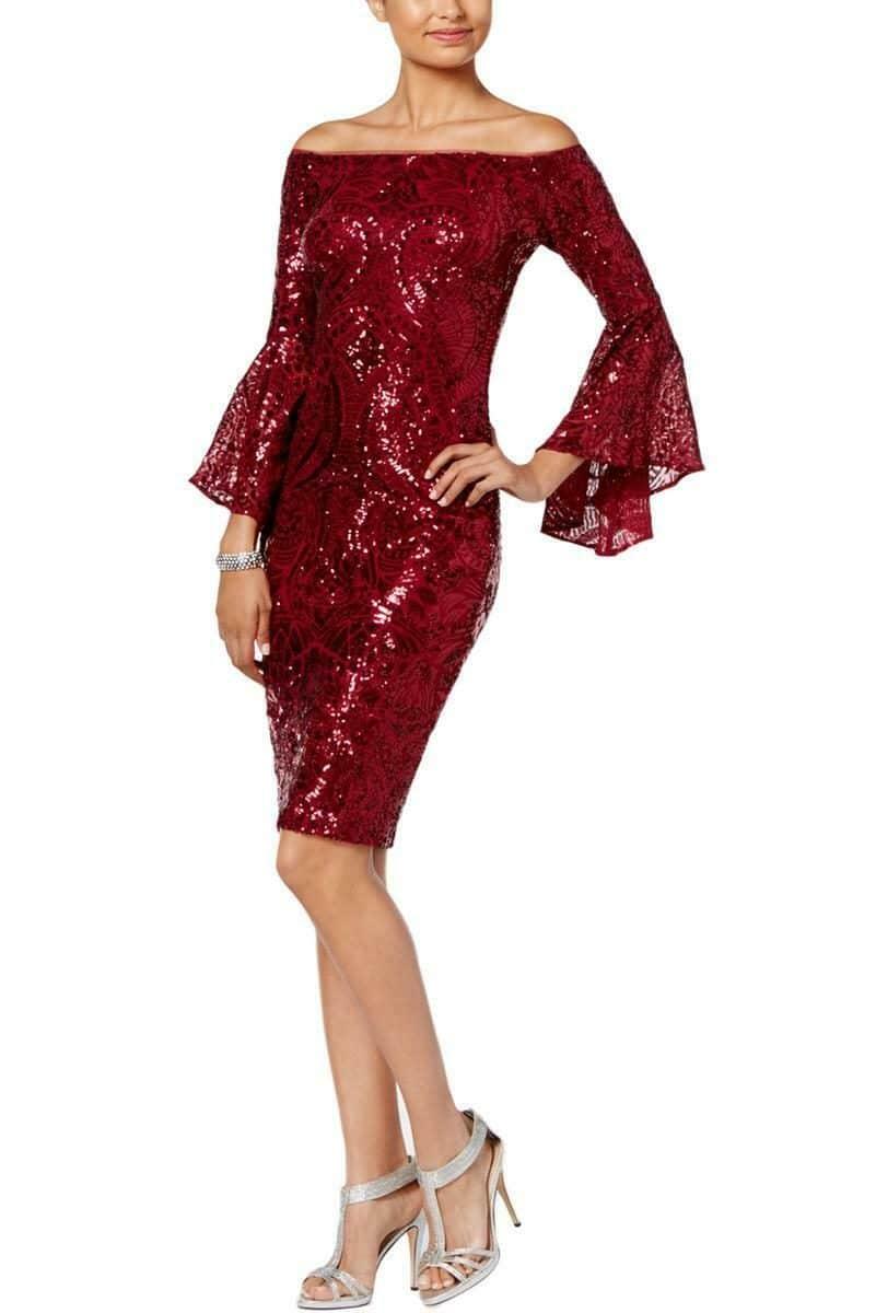 שמלת-ערב (8)