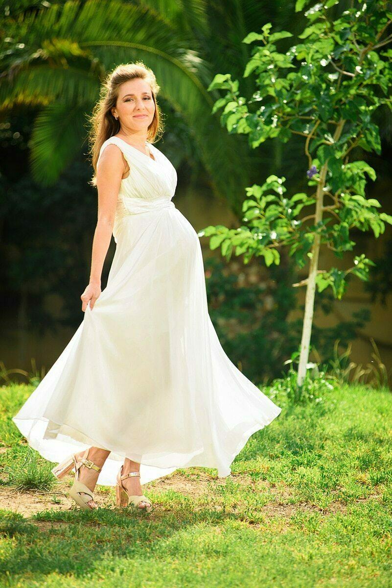 שמלה_להשכרה_הריון (9)