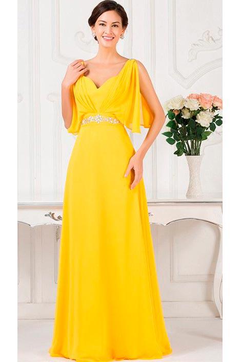 Inbal-dress0