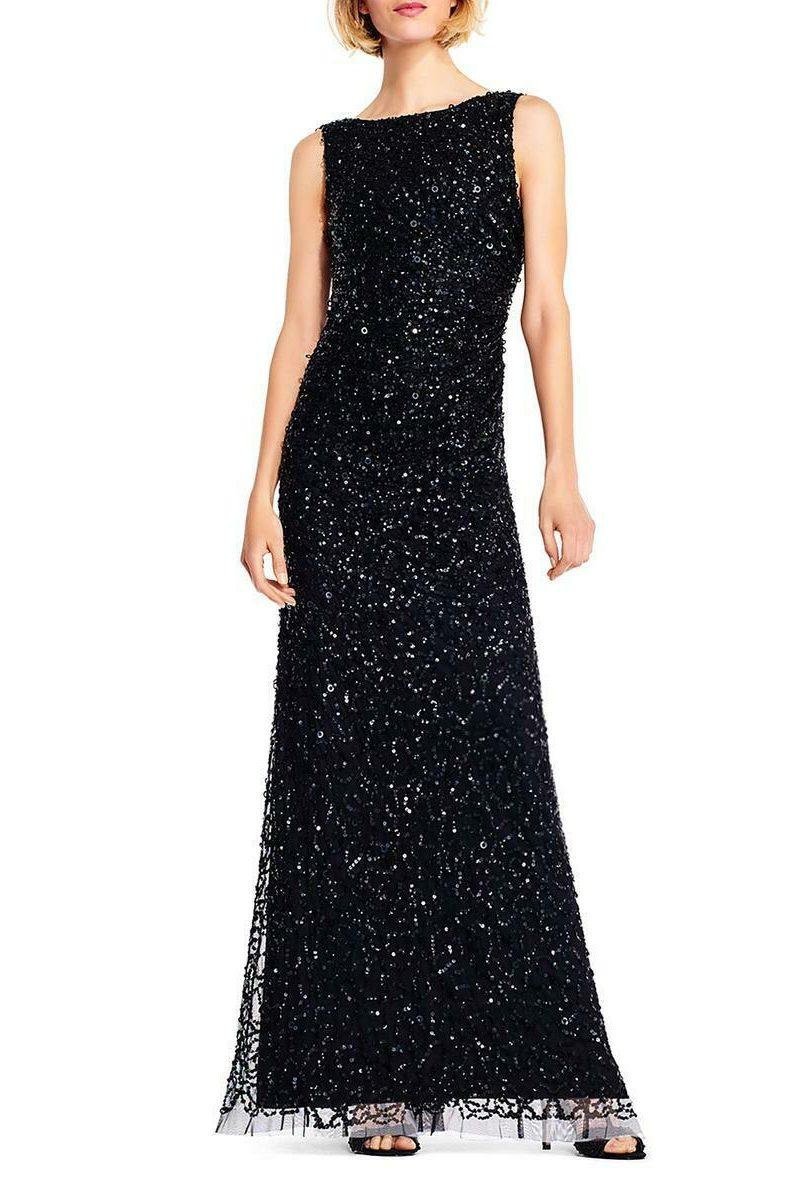 שמלות-להשכרה- לאירועים (1)