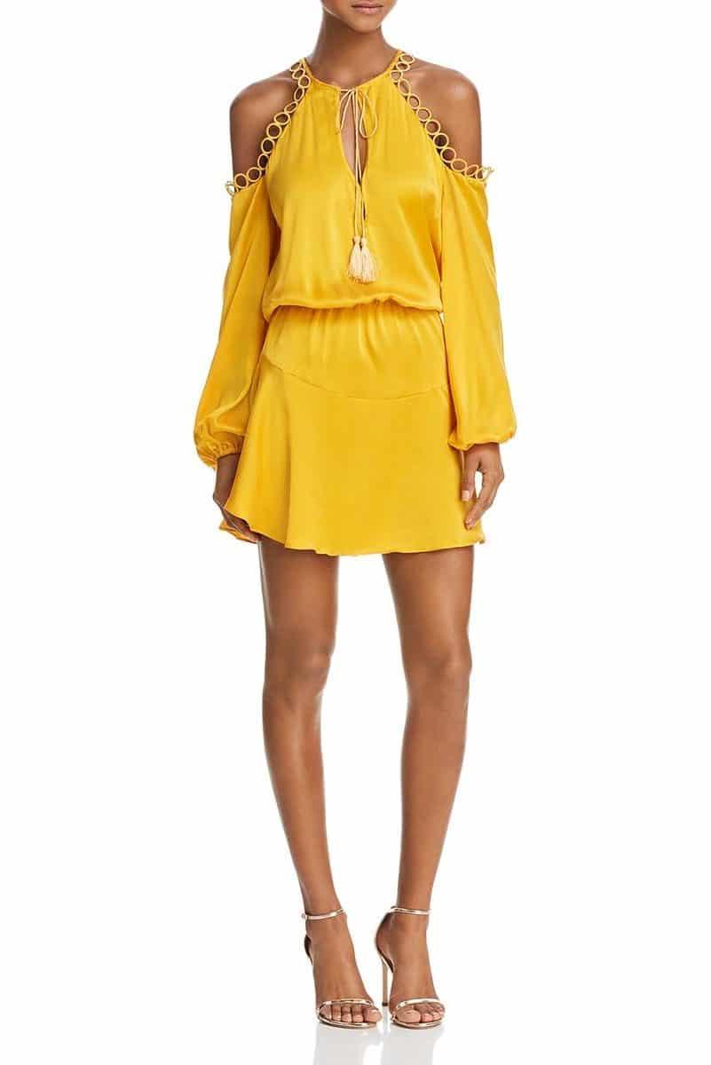 שמלה-להשכרה- לאירועים (2)
