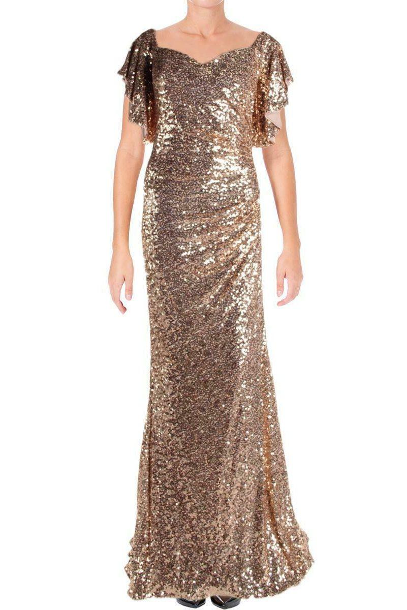 שמלות-להשכרה- לאירועים (5)