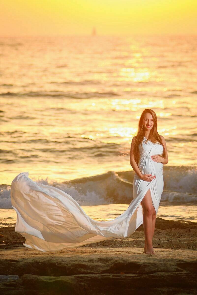 maternity-dress-israel (2)